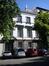 Guimard 14 (rue)