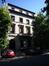 Guimard 16 (rue)