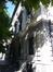 Rue Guimard 18, 2009