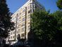 Guimard 19 (rue)<br>Industrie 40a-42 (rue de l')