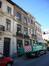 de Lalaing 35 (rue Jacques)