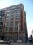 Loi 81a (rue de la)<br>Trèves 65-67 (rue de)