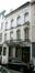 Toulousestraat 13