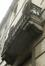 Rue de Toulouse 25, balcon, 2011