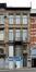 Buyl 10 (avenue Adolphe)