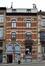 Buyl 12 (avenue Adolphe)
