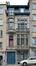 Buyl 28 (avenue Adolphe)