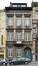 Buyl 74 (avenue Adolphe)
