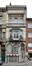 Buyl 78 (avenue Adolphe)