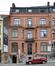 Avenue Adolphe Buyl 110, habitation, 2014