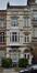 Buyl 127 (avenue Adolphe)