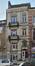 Buyl 131 (avenue Adolphe)