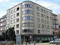 Buyl 173 (avenue Adolphe)