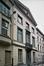 Arbre Bénit 87 (rue de l')
