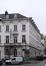 Arlon 3-5-11 (rue d')