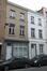 Arlon 8, 10, 12 (rue d')