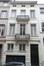 Arlon 19 (rue d')