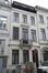 Arlon 20 (rue d')