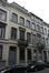 Arlon 21, 23 (rue d')