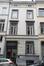 Arlon 25 (rue d')