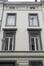 Rue d'Arlon 25, étages, 2013