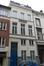 Arlon 27 (rue d')
