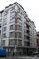 Arlon 31 (rue d')