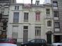 Rue Armand Campenhout 89, 87., 2005