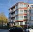 Avenue Armand Huysmans 172-172A, 2014