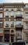 Automne 56-58 (rue de l')