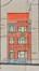 Avenue Brillat-Savarin 13, élévation,, ACI/Urb. 49-13 (1935).