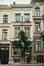 Crespel 18 (rue Capitaine)