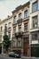 Crespel 20 (rue Capitaine)