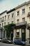 Crespel 52, 54 (rue Capitaine)