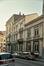 Crespel 55-57 (rue Capitaine)