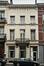 Crespel 58 (rue Capitaine)