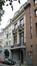 Hôtel Baron Buffin