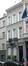 Caroly 27 (rue)