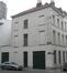 Caroly 28 (rue)<br>Fleurus 1 (rue de)