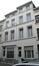 Caroly 30, 32 (rue)