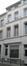 Rue Caroly 30, 2007