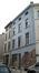 Caroly 40, 42 (rue)