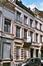 Elyzeese Veldenstraat 29