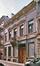 Elyzeese Veldenstraat 31