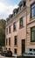 Elyzeese Veldenstraat 63, 2009