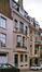 Champs Elysées 62 (rue des)