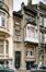 Champs Elysées 72 (rue des)