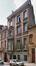 Elyzeese Veldenstraat 73