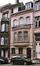 Champs Elysées 83 (rue des)