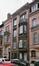 Elyzeese Veldenstraat 85